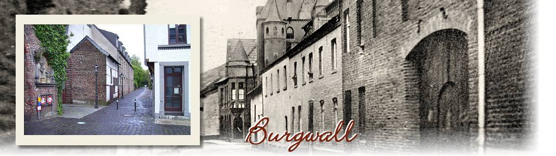 Header-burgwall.jpg