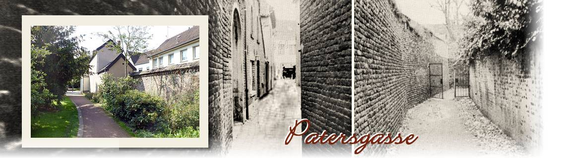 Header-patersgasse.jpg