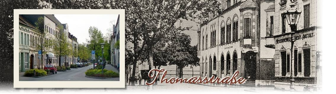 Header--thomasstrasse.jpg